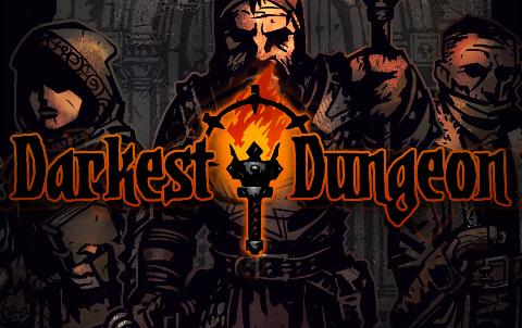 Скачать игру Darkest Dungeon на русском бесплатно