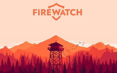 Firewatch скачать торрент