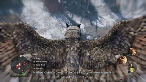 Скачать Far Cry Primal на русском бесплатно