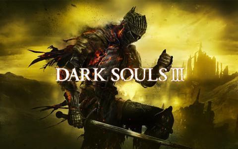 Скачать Dark Souls 3: Deluxe Edition (2016) на русском бесплатно