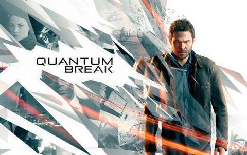 Скачать Quantum Break на пк торрентом