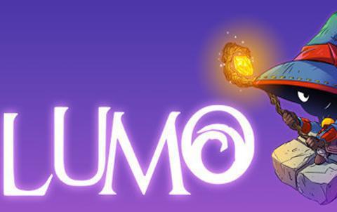 Скачать Lumo на PC