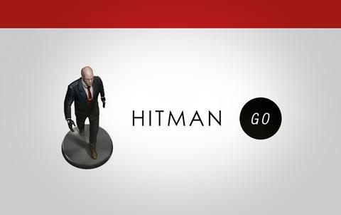 Скачать Hitman GO на русском бесплатно
