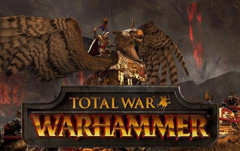 Скачать Total War: Warhammer на pc