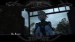 Скачать Anima Gate of Memories на компьютер бесплатно