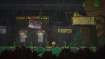 Скачать BattleBlock Theater на русском