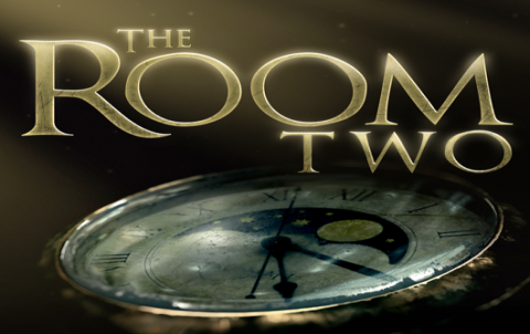 Скачать The Room Two на русском на пк
