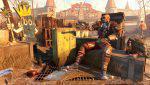 Скачать Fallout 4 Nuka World на пк бесплатно