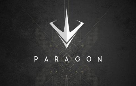 Скачать Paragon на русском бесплатно
