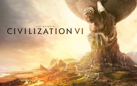 Скачать Civilization VI на русском бесплатно