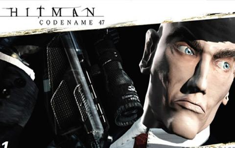 Скачать Hitman: Codename 47 на русском