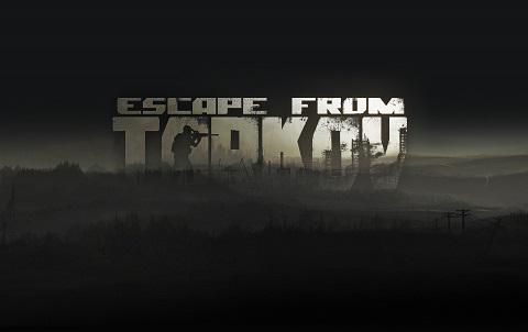 Скачать Escape from Tarkov на пк торрентом