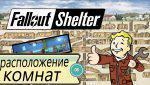 Скачать Fallout Shelter на PC бесплатно