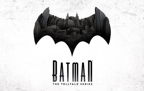 Скачать Batman: The Telltale Series на PC