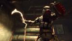 Скачать Resident Evil: Umbrella Corps на пк через торрент