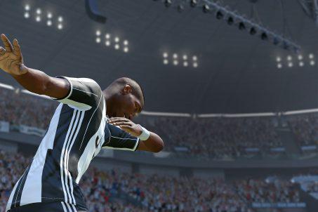 Скачать FIFA 17 на русском бесплатно