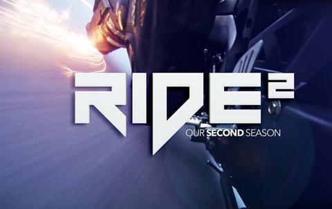 Скачать Ride 2 на пк через торрент бесплатно