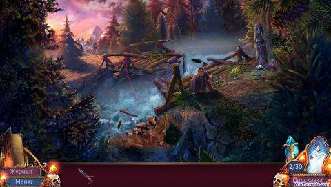 Скачать На Закате 2: Зеркало мага на пк бесплатно
