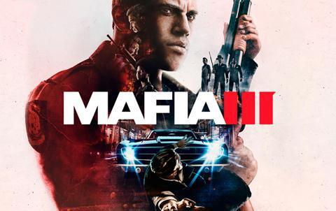 Скачать Мафия 3 / Mafia III - Digital Deluxe Edition [Update 4 + 3 DLC] на ПК с торрента