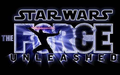 Скачать Star Wars The Force Unleashed на русском через торрент