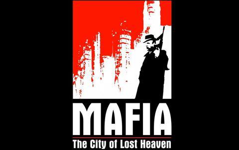 Скачать Mafia 1 с торрента на пк