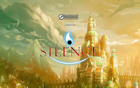 Silence: The Whispered World 2 (2016) PC скачать торрентом