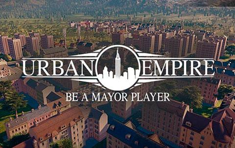 Скачать Urban Empire на PC