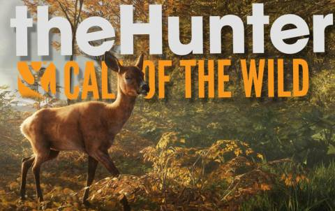 Скачать theHunter: Call of the Wild