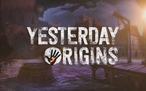 Скачать Yesterday Origins