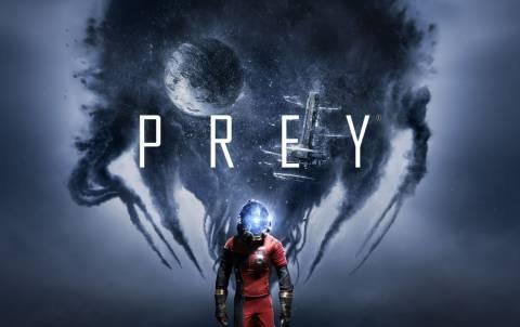 Скачать Prey 2017 через торрент