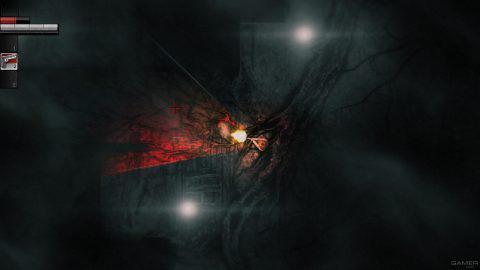 Darkwood скачать торрентом