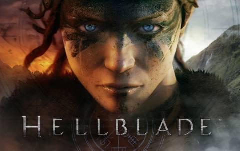 Hellblade: Senua's Sacrifice скачать торрент на русском