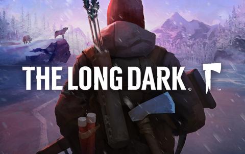 Скачать The Long Dark