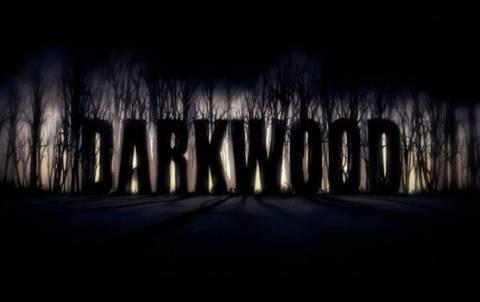 Darkwood скачать торрентом на русском