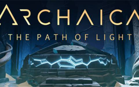 Скачать Archaica: The Path Of Light