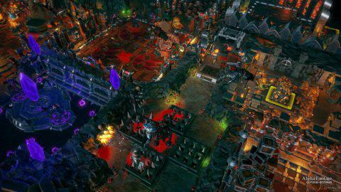 Скачать Dungeons 3