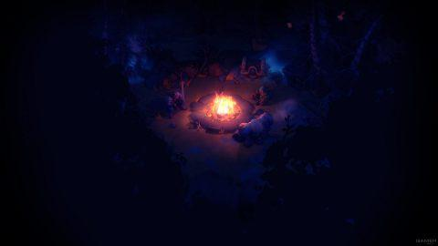 Battle Chasers: Nightwar торрент