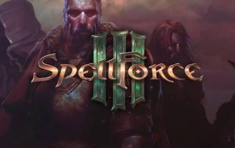 SpellForce 3 лучшая сборка