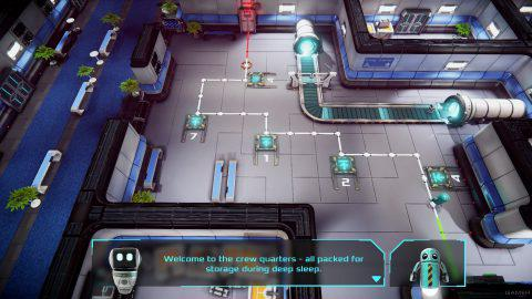 Скачать Algo Bot на компьютер