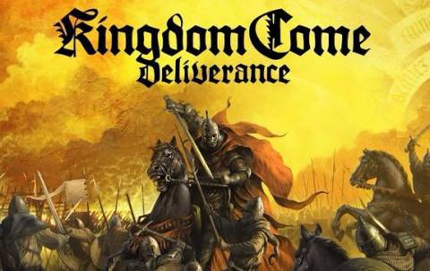 Скачать Kingdom Come: Deliverance