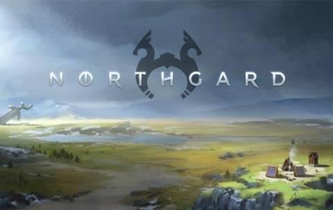 Скачать Northgard на компьютер без регистрации и смс