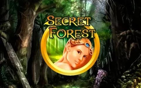 Слот Secret Forest — Обзор бесплатного игрового автомата 777