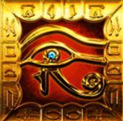Бонусный символ