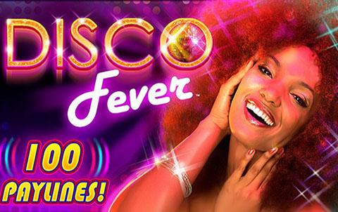 Обзор уникальной игры на деньги в слот Disco Fever в казино Вулкан Россия