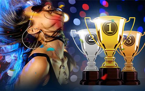 Турниры казино Вулкан: особенности и нюансы