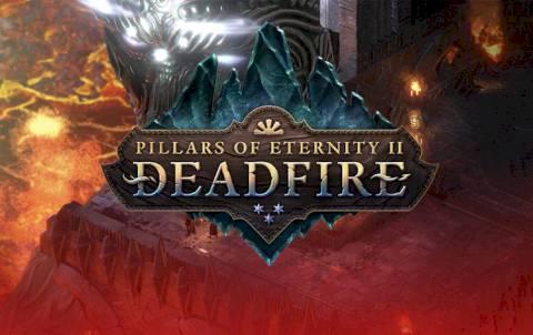 Скачать Pillars of Eternity II: Deadfire
