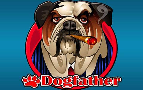 Слот Dogfather на официальном сайте казино Вулкан Чемпион — Обзор