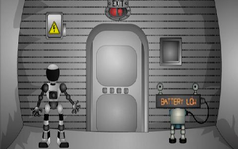Игровой автомат iBot в онлайн казино Азимут 777 — Обзор