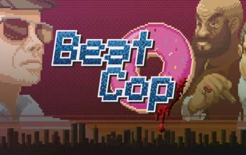 Скачать Beat Cop