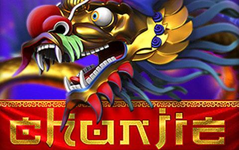 Игровой автомат Chunjie в онлайн казино Чемпион — Обзор